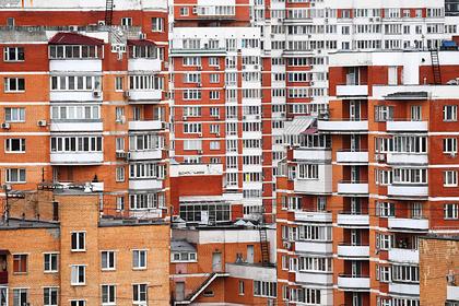 Найдены города России с самыми дешевыми «однушками»