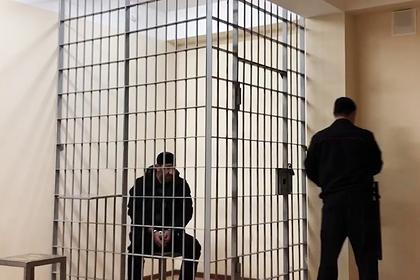 Свидетеля по делу о нападении на псковских десантников уличили во лжи