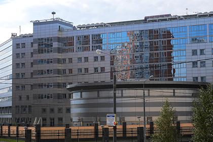 В США обвинили ГРУ в атаке на украинскую газовую компанию
