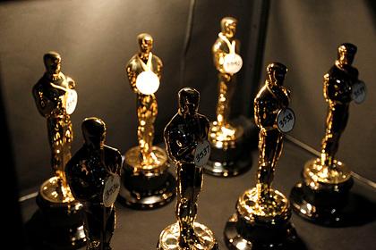 Отсутствие темнокожих номинантов на «Оскар» подняло вопрос о цвете Бандераса