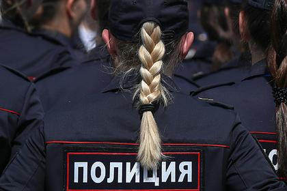 Сотрудница российской полиции воровала данные коллег и брала на них кредиты