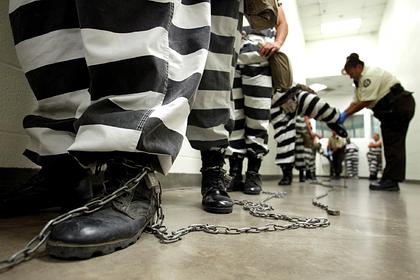 Невиновный мужчина 30 лет отсидел в тюрьме за чужое преступление photo