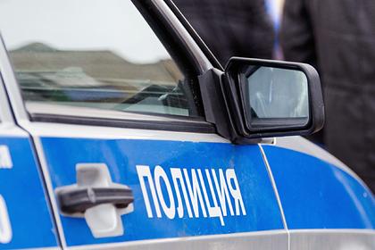Россиянка задушила бывшего мужа за попытку изнасиловать дочь