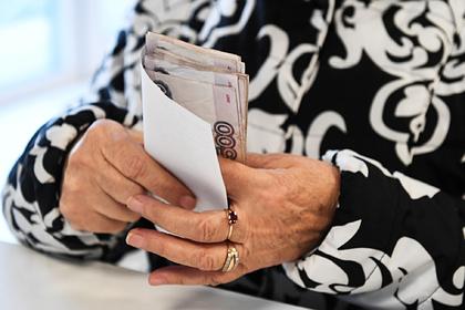«Почта России» сделала миллионерами 170 россиян