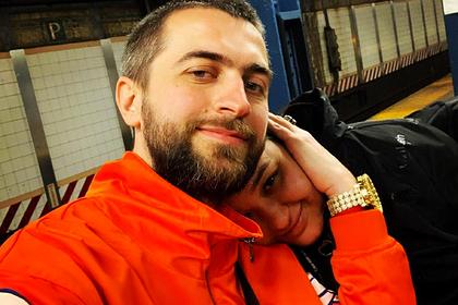 Финалистку «Битвы экстрасенсов» и ее мужа из «Дома-2» ограбили перед Новым годом