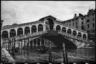 Венеция. Италия, 1941 год.