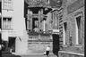 Улица немецкого города, 1942 год.