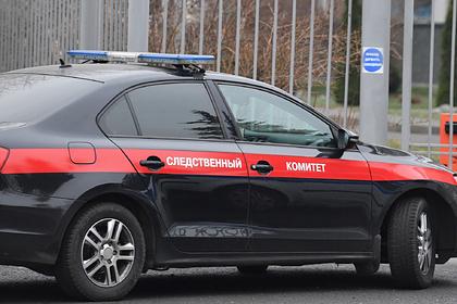 Россиянина задержали за убийство школьника из пневматической винтовки