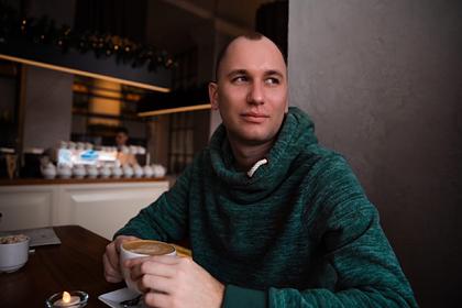 Белорусу пригрозили уголовным делом за антироссийские посты в соцсетях