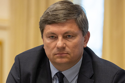 В партии Порошенко обвинили Зеленского в трусости после крушения Boeing