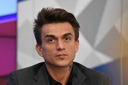 Влад Топалов перенес две операции за две недели
