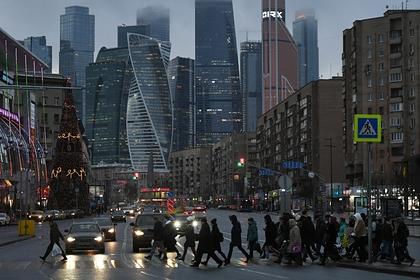 В Гидрометцентре ответили депутату о климатической атаке США на Россию