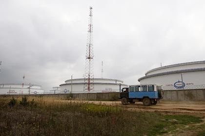 Оценены шансы Белоруссии заменить российскую нефть