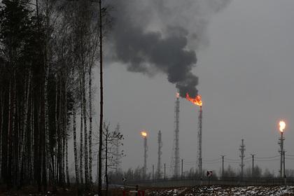 Белоруссия попросила нефть у Казахстана