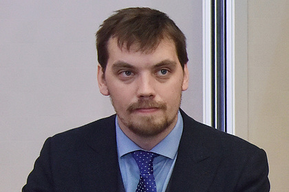Высокие зарплаты украинских чиновников объяснили борьбой с коррупцией