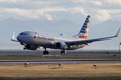 Сотрудник авиакомпании воспользовался полномочиями и домогался пассажирки