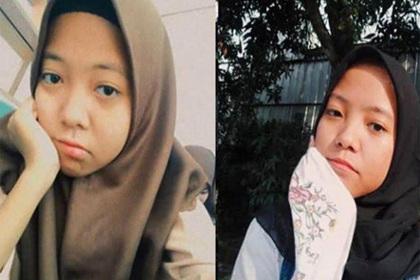 Девушка случайно раскрыла правду о своей семье через соцсеть и нашла близнеца