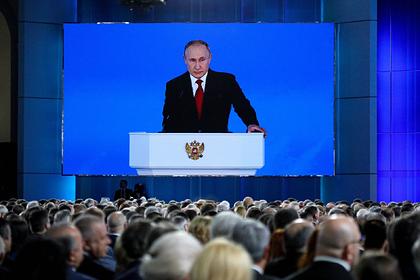 Многодетные семьи в России получат до миллиона рублей на ипотеку