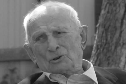 104-летний ветеран Великой Отечественной перепутал выключатели на плите и сгорел