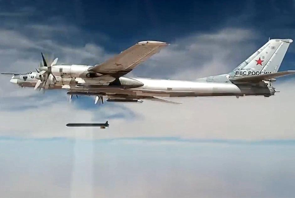 В 2020 году в интересах Воздушно-космических сил (ВКС) России должна завершиться модернизация шести стратегических ракетоносцев Ту-95МС. Обновленные самолеты, являющиеся одной из составляющих воздушного компонента ядерной триады, получат современные авионику и бортовой радиоэлектронный комплекс, которые позволят значительно улучшить точность применения бомбового и ракетного вооружений.