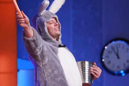 Бывшую звезду «Уральских пельменей» обязали выплатить шоу почти миллион рублей