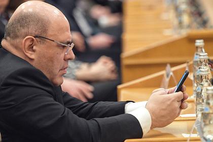 Предложенного Путиным премьер-министра призвали утвердить максимально оперативно