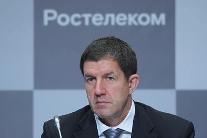 В «Ростелекоме» прокомментировали поручение Путина сделать интернет доступным