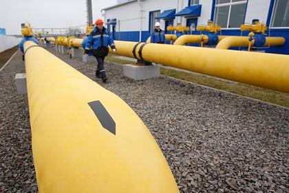 Россия и Белоруссия возобновят переговоры по газу