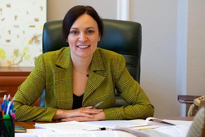 В офисе Зеленского опровергли участие в скандальной встрече с премьером