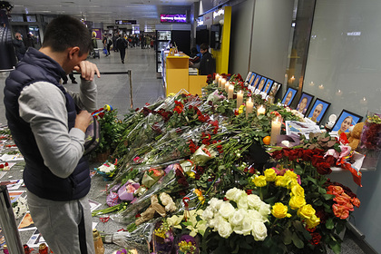 Канада подключилась к расследованию катастрофы украинского «Боинга»