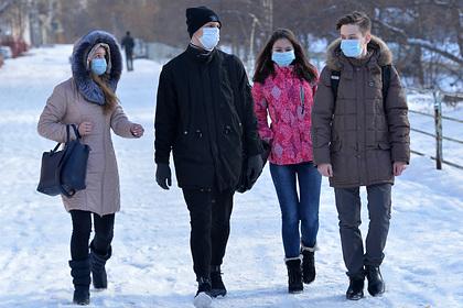 Россиянам рассказали о способе избежать заражения гриппом и ОРВИ