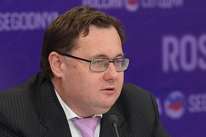 В России усомнились в пользе от нацпроектов