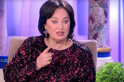 Гузеева смутила участника «Давай поженимся!» вопросом о сексе