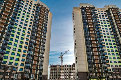 Россиян призвали поторопиться с покупкой жилья