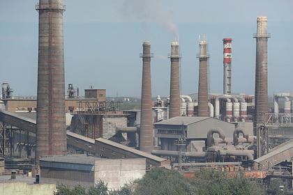 В Челябинске и Магнитогорске решена проблема мониторинга воздуха