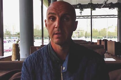 Названа причина вооруженного нападения на российский суд