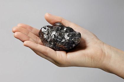 Стала известна судьба одного из крупнейших алмазов в истории