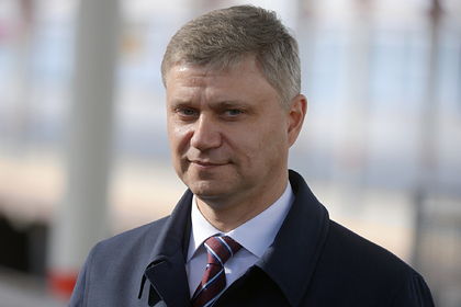 Назван срок запуска масштабного российского мегапроекта
