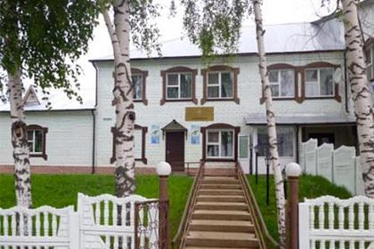 Воспитанницы российского приюта пожаловались на домогательства учителя