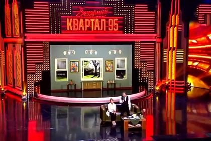 Украина расследует атаку «российских спецслужб» на сайт студии Зеленского
