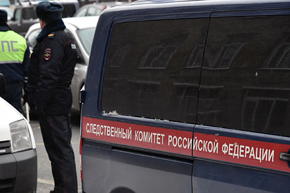 Пьяный россиянин забил до смерти пасынка-инвалида