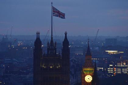 В Евросоюзе рассказали о тоске по Великобритании после Brexit
