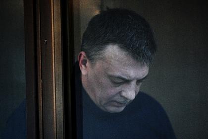 Бывший полковник СКР рассказал о компромате и вбросе дезинформации о взятках