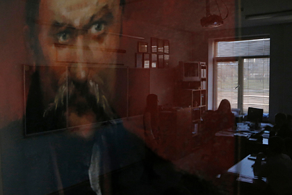 Депутаты «пророссийской» партии выступили за ликвидацию русских школ на Украине