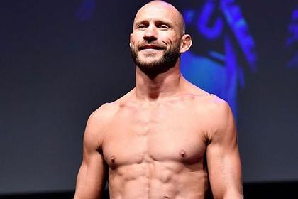 Соперник Макгрегора собрался побить несколько рекордов UFC в бою с ирландцем