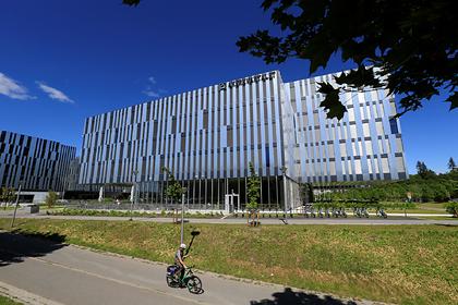 Норвежский миллиардер «превратил» солнечную энергию в деньги