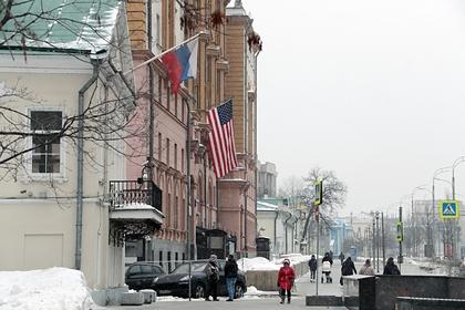 США посоветовали подружиться с Россией для противодействия Китаю