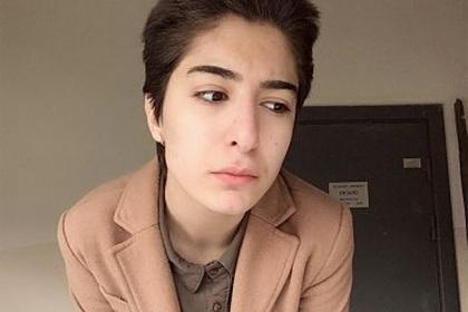 Обманом увезенной матерью в Азербайджан лесбиянке удалось сбежать из дома