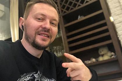 Замглавы Ярославля задержали за взятку