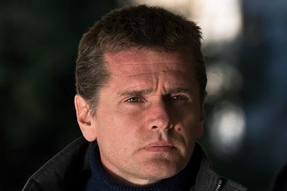 Стало известно о пытках над арестованным в Греции россиянином